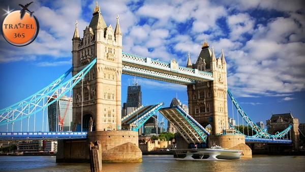 AVIO KARTA BEOGRAD - LONDON - Jeftine avio karte za ceo svet!