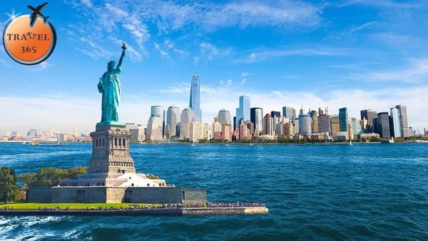 AVIO KARTA BEOGRAD - NJUJORK - Jeftine avio karte za ceo svet!