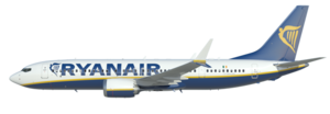 Avionska Karta Podgorica Berlin.Avio Karta Podgorica Berlin Jeftine Avio Karte Za Ceo Svet